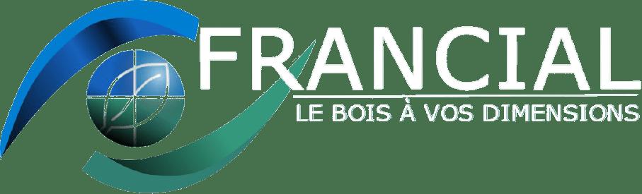 Francial